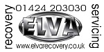Elva recovery