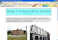 Hastings Museum Association