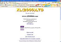 XL(2000)Ltd